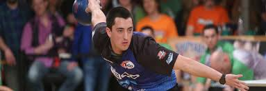 Marshall Kent | PBA.com 2017 Grand Casino Hotel Resort Pba Oklahoma Open Match 5 Chris Barnes 300 Game South Point Geico Shark Youtube Pro Bowling Rolls Into Portland The Forecaster Marshall Kent Pbacom Japan 2016 Dhc Invitational 1 Vs Shota Vs Norm Duke Xtra Slow Motion Bowling Release Jason Belmonte Yakima Bowler Wins His Second Title In Three Tour Pbatour Twitter