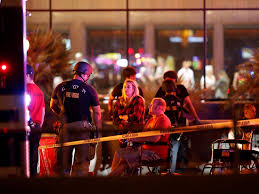 Dave Beaton Floor Sanding by Las Vegas Shooting Victims What We Know Business Insider