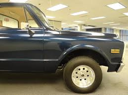 1972 Chevrolet C10 | Gateway Classic Cars | 200-DET Diagrams Further 1967 1972 Chevy Truck Parts On Wiring Diagram 1969 1970 C10 Furthermore The Trucks Page 71 Blazer Fishing Touches 8 1947 Present Save Our Oceans 2011 Thrdown Performance Shootout 14521c Chevrolet Full Color Led Tail Light Lenses Suburban Pinterest Led Original Rust Free Classic 6066 And 6772 Aspen 1940 For Sale Best Resource Thru 1976