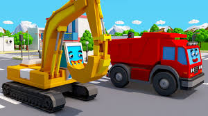 Yellow Excavator Gets Frustrated In This 3D Car Cartoon For Toddlers Hd An Image Of Cartoon Dump Truck Stock Vector Drawing Art Dump Trucks Cartoon Kids Youtube The For Kids Cstruction Trucks Video Photos Images Red 10w Laptop Sleeves By Graphxpro Redbubble Ming Truck Coal Transportation Clipart At Getdrawingscom Free Personal Use Spiderman Policeman Party With Big Monster L Mini Model Toy Car City Building Cstruction Series Digger Heavy Duty Machinery 17 1280 X 720 Carwadnet Formation Uses Vehicles