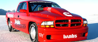 Worlds Fastest Pickup Truck | Banks Power The Faest Diesels On Planet Nhrda World Finals Day 2 Guide How To Build A Race Truck These Diesel Racers Are Faest And Baddest Semi Ever Anti Lag System Has This Thing Norcal Shootout Photo Image Gallery Top 3 060 Mph Pickup Trucks Tfltruck Tested 72018 Cars In Canada Car News Auto123 Isuzu Dmax Pro Stock Team Thailand Jelibuilt Wins Truck Wars 619 1129 Jelibuilt 8sec Triple Turbo Terror Worlds Pro Street Duramax Diesel Drag Racing