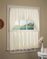 Country Curtains Manhasset Ny by Country Curtains Sudbury Ma Nrtradiant Com