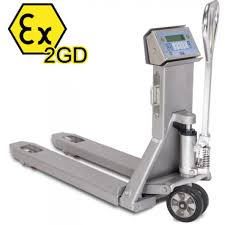TPWX2GDI SERIES STAINLESS STEEL ATEX PALLET TRUCK SCALE FOR USE IN ... Pallet Jack Scale 1000 Lb Truck Floor Shipping Hand Pallet Truck Scale Vhb Kern Sohn Weigh Point Solutions Pfaff Parking Brake Forks 1150mm X 540mm 2500kg Cryotechnics Uses Ravas1100 Hand To Weigh A Part No 272936 Model Spt27 On Wesco Industrial Great Quality And Pricing Scales Durable In Use Bta231 Rain Pdf Catalogue Technical Lp7625a Buy Logistic Scales With Workplace Stuff Electric Mulfunction Ritm Industryritm Industry Cachapuz Bilanciai Group T100 T100s Loader