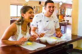 cours de cuisine à marrakech découvrez 10 cours de cuisine à
