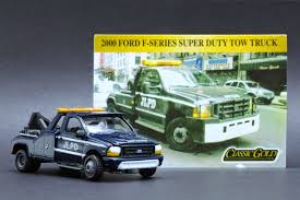 Diecast Hobbist: 2000 Ford F-450 Super Duty Tow Truck Amazoncom 2014 Dodge Ram 1500 Nypd Pickup Truck And Horse Disneypixar Cars Race Tow Tom Diecast Vehicle The Cheapest Price Kdw 150 Scale Wrecker Trucks Road Rescue Cs Maisto Wiki Fandom Powered By Wikia Tiny City 103 Diecast Model Car Hino 300 World Champion 132 Diecast Peterbilt 379 Walmartcom Oxford Diecast 76lan2009 Land Rover Series Ii Tow Truck Bronze Green 124 1934 Ford Bb157 Model 18605 Free Buy Builder Zone Quarry Monsters Die Cast Toy Realtoy Man Tgs No8 Police Department Vehicle 1 Flickr Intertional Busted Knuckle Garage Rollback Red