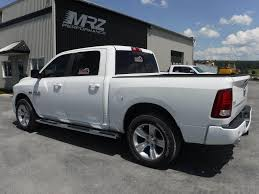 Dodge RAM 1500 2013 Blanc St-Gédéon-De-Beauce G0M 1T0 (6902434 ... Used Car Dodge Ram Pickup 2500 Nicaragua 2013 3500 Crew Cab Pickup Truck Item Dd4405 We 2014 Overview Cargurus First Drive 1500 Nikjmilescom Buying Advice Insur Online News Monsterautoca Slt Hemi 4x4 Easy Fancing 57l For Sale Charleston Sc Full Quad Dd4394 So Dodge Ram 2500hd Mega Cab Diesel Lifestyle Auto Group