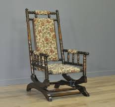 Attractive Antique Victorian Walnut Rocking Chair Armchair, Recently  Upholstered | In Forfar, Angus | Gumtree Rare And Stunning Ole Wanscher Rosewood Rocking Chair Model Fd120 Twentieth Century Antiques Antique Victorian Heavily Carved Rosewood Anglo Indian Folding 19th Rocking Chairs 93 For Sale At 1stdibs Arts Crafts Mission Oak Chair Craftsman Rocker Lifetime Mahogany Side World William Iv Period Upholstered Sofa Decorative Collective Georgian Childs Elm Windsor Sam Maloof Early American Midcentury Modern Leather Fine Quality Fniture Charming Rustic Atlas Us 92245 5 Offamerican Country Fniture Solid Wood Living Ding Room Leisure Backed Classical Annatto Wooden La Sediain