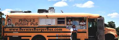 Food Trucks In Houston | Reunion | Pinterest | Houston Food And Food ...