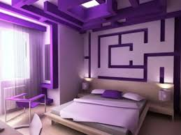 Zebra Bedroom Decorating Ideas by Decor 32 Prepossessing Pink Zebra Bedroom Ideas Marvelous Home