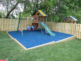 Backyard Design: Kids Backyard Playground Ideas. | Carolbaldwin Richards Garden Center City Nursery Best 35 Kids Home Playground Ideas Allstateloghescom Fniture Personable Backyard Daycare Design 10 Sets Your Will Love Backyard Playgrounds Playgrounds And Homes Easy Backyards Superb Play Kitchen Aid Blender Parts Bathroom Window Curtain Wonderful Big Playsets The Wooden Houses Diy How To Create A Park For Appealing Image Of For Toddlers Walmart With Monkey Bars