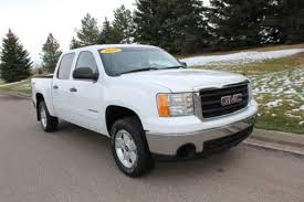 2010 GMC Sierra 1500 SLE City MT Bleskin Motor Company Weld It Yourself 0752010 Gmc 23500 Bumpers Move 2010 Sierra 2500hd Information And Photos Zombiedrive Canyon Overview Cargurus Notfeelinu 1500 Extended Cab Specs Photos Denali 2wd Ex Cond Performancetrucksnet Forums Hybrid Review Top Speed True North Motors Soreal504 Crew Cabdenali Used Sle Pickup In Fairbanks Ak Near Trex Grilles 205b Horizontal Alinum Black Finish Billet Grille 2007 3500hd 4x4 Srw Crewcab Slt For Sale Greenville