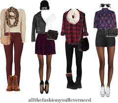 Carnival Dates Tumblr Movie Date Outfit