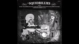 Squidbillies - God Bless The Confederacy - YouTube Whats Your Tow Rig Page 2 Ballofspray Water Ski Forum Truck Nuts Squidbillies Adult Swim Shows Earlys Thanksgiving Hat Album On Imgur Leyland Leyland Truck Pinterest Vintage Trucks Classic Yo Dawg I Heard You Like To Tow Stuff Gta V Gaming Donttouchthetrim Hashtag Twitter Amazoncom Volume Two Various Movies Tv Review Cephaloectomy Buleblabber New Im With Stupid Hat The Boat Is Not A Toy Youtube Early Always The Best Smoking Partner