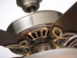 Ceiling Fan Wobbles A Little by Emerson Ceiling Fans Cf712bs Pro Series Indoor Ceiling Fan With
