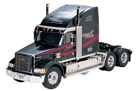 Amazon.com: Tamiya R/C Knight Hauler: Toys & Games Cheap Rc Semi Trailer Find Deals On Line At Alibacom Rc Heavy Wrecker Tow Truck Restoration Youtube Knight Hauler Electric Semi Truck Kit By Tamiya 114 Scale 116 Pickup Crawler 24g Car Kit Drone Accsories 56348 Mercedesbenz Actros 3363 6x4 Gigaspace Scale Pin Tim Model Trucks Pinterest Trucks Truck Kits Wpl C14 2ch 4wd Mini Offroad Semitruck With Metal Axial Wraith Rock Racer Offroad 4x4 Electric Ready To Run Custom Rc Archives Kiwimill Maker Blog Offroad Temukan Harga Dan Penawaran Diecast Online Terbaik 1 4 Scale Monster