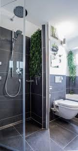 modernes bad mit ebenerdiger dusche und badewanne www mini