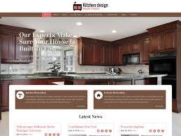 100 Interior Design Website Ideas Best Kitchen S Kitchen S Home
