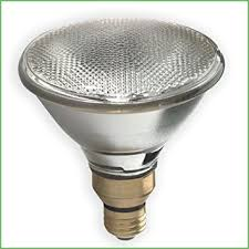 lighting par38 outdoor led bulb 150 watt equivalent weatherproof
