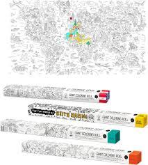 Livre De Coloriage De Dessin Planches à Découper Lart En Ligne