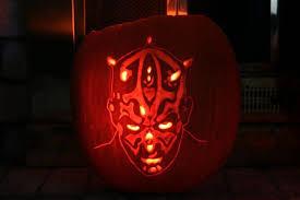 New Stormtrooper Pumpkin Stencil by Image Heavy Friday U0027s List Halloween Special Ryl Forums