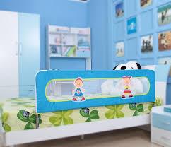Bedroom Design Bed Rails Child Bed Rails for Adult Broyhill