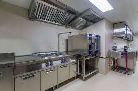 cuisine professionnelle cuisine professionnelle ls froid