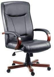 Executive Office Chairs Boss Executive Button Tufted High Back Leatherplus Chair Bosschair China Adjustable Office Hxcr018 Guide How To Buy A Desk Top 10 Chairs Highback Modern Style Ergonomic Mesh Lovely Chesterfield Directors Oxblood Leather Captains Black Swivel With Synchro Tilt Shop Traditional Free Shipping Luxuary Mulfunctional Luxury Huntsville Fniture