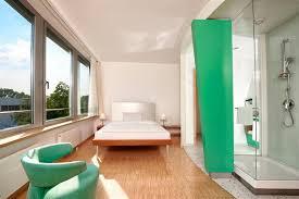 hotel innside by meliá münchen neue messe münchen
