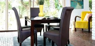 Extendable Dining Room Sets Cheap South Lovely