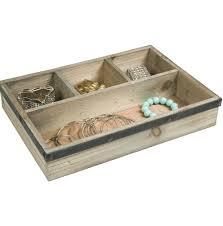 Desk Drawer Organizer Target by Bathroom Drawer Organizer Trays Home Design Ideas