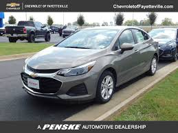 2019 New Chevrolet CRUZE 4dr Sedan LT At Chevrolet Of Fayetteville ... Truck Takes Out Light Poles On Highway Cnn Video 2019 New Chevrolet Cruze 4dr Sedan Lt At Of Fayetteville Listen To A Dealer Tell Customer His Faulty 2017 Ford Wasnt Hackers Remotely Kill A Jeep The Highwaywith Me In It Wired The 32 Things Which Are Illegal To Do While Driving That You Custom Auto Repairs Vehicle Lifts Audio Window Tint Music Video I Drive Your Truck Youtube Drive Your Came From True Story Ranger First Look Kelley Blue Book Police Left Bait With Nike Shoes Chicago