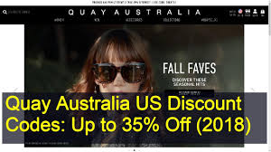 Quay Australia US Discount Codes: Up To 35% Off (2018) Magnetic Sunglasses Goldie Blaze Top Australian Coupons Deals Promotion Codes October 2019 Promo Code Quay Australia X Jlo Get Right 54mm Flat Shield Marc Jacobs 317 Aviator Apollo Round Spring Fabfitfun Box Worth It Review Plus Coupon On The Prowl Oversized Mirrored Square Fab Fit Fun Spring Subscription Box Spoiler 2 Coupon Quayxjaclyn Very Busy French Kiss Iridescent Swimwear Boutique