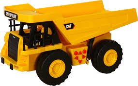 15 Cat Clipart Dump Truck For Free Download On Mbtskoudsalg Pickup Truck Dump Clip Art Toy Clipart 19791532 Transprent Dumptruck Unloading Retro Illustration Stock Vector Royalty Art Mack Truck Kid 15 Cat Clipart Dump For Free Download On Mbtskoudsalg Classical Pencil And In Color Classical Fire Free Collection Download Share 14dump Inspirational Cat Image 241866 Svg Cstruction Etsy Collection Of Concreting Ubisafe Pictures