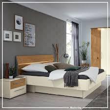 musterring aliga schlafzimmer sleeping room musterring