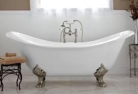 Bathtub Refinishing Kit Menards by Tub Menards Bathtubs Fascinating Menards Freestanding Bathtubs