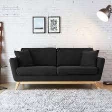 canapé moins cher achat canapé à prix pas cher canapés de qualité discount