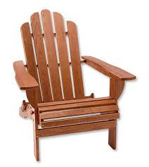 wonderful folding adirondack chair outer banks poly lumber folding