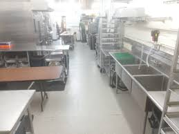 Work Station | Manufacturing Venue For Rent In Seattle Kitchens For Food Trucks Southern California Mobile Vendors Our Fleet Happy Belly United Caters Grand Prairie Tx Home Avenue L Truck Commissary Rsc Architects Feel Good Truck Posts Facebook On The Hook Fish And Chips Food Reeling In Customers Across 4 Astro Doughnuts Kareem Carts Manufacturing Co Hawaiian Ordinances Munchie Musings Tin Kitchen Charlotte Nc What Its Like Inside Make Space New Commissary Kitchen Cocktail Lab Coming To Woodfin Legislature Lifts Outdated Restrictions On Seattle Weekly