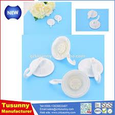bathtub mat without suction cups bath mat without suction cups peugen net