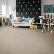 Kraus Carpet Tile Elements by Buy Ambiance By Kraus Loop Carpets In Dalton