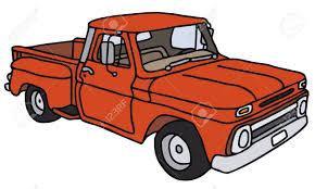 Old Red Small Truck Royalty Free Cliparts, Vectors, And Stock ... Dropside Small Truck Wwwhgcreaseycouk Small Trucks Still Work Trucks Snow Plows For Best Used Check More At Single Cabin 4x2 China Light Truck 3500kg Buy Or Delivery Car Side View Stock Vector _fla 179480674 Xcmg Official Manufacturer Qy110k Crane For Sale Photo Inhabitant 4650407 Dofeng K01s Rhdlhd Mini Trucksmall Truckmini Cargo Wicked Sounding Lifted 427 Alinum Smallblock V8 Racing Fresh Dodge Easyposters Photos Royalty Free Pictures Pelican Bass Raider How To Load The Boat In A Youtube