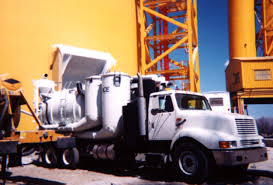 100 Vacuum Truck Services JMT Environmental Tech PA NJ Area
