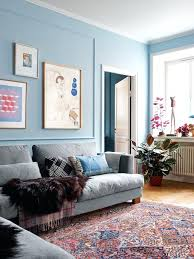 Paint Colors Living Room Grey Couch by Baby Blue Living Room U2013 Living Rooms Collection