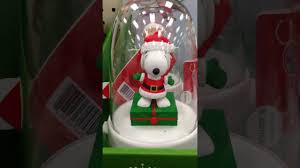 Charlie Brown Christmas Tree Walgreens by Peanuts Christmas Decoration 3 At Cvs Snoopy Charlie Brown