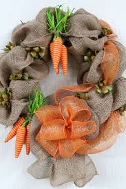 Primitive Easter Tree Decorations by 480 Best Easter Wreaths Images On Pinterest Easter Wreaths