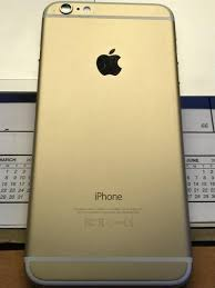Verizon 128gb Apple iPhone 6 Plus sell or trade for VZW Priv