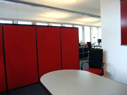 fice partitions ikea