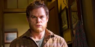 Michael C. Hall Shares Thoughts On DEXTER Series Finale — GeekTyrant Ice Truck Killer Unofficial Dexter Crime Tv Adults Kids Debra Morgan Dexter Wiki Fandom Powered By Wikia And The Alleged Ice Truck Killer Join Watch Online Full Episodes In Hd Free S01e05 Circle Of Friends Summary Season 1 Episode 7 Guide Buy Rent Or On Fdangonow Dexters Christian Camargo To Play Pericles For Director Trevor Nunn Ice Truck Killer Doll Key Ring Replica Series Prop Image Bornfreejpg S01e04 Baby Grow Photos Tv Series Posters