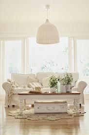 Nautical Style Living Room Furniture by Beach Cottage White Slip Covered Sofa Coastal Beachy Decor A
