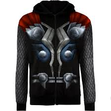 50% Off This Week Only Thor Hoodie Or Shirt By CallMeCalliope ... Goth Geek Goodness Winter Soldier Hoodie Tutorial Leather Jacket Ca Civil War Lowest Price Guaranteed Bucky Barnes Hoodie Costume Captain America My Marvel Concepts Album On Imgur The 25 Best Mens Jackets Ideas Pinterest Nice Mens Uncategorized Cosplay Movies Jackets Film Tv Tropes Vest Bomber B3 Ivory Sheepskin Fur With
